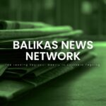 Balikas News Network